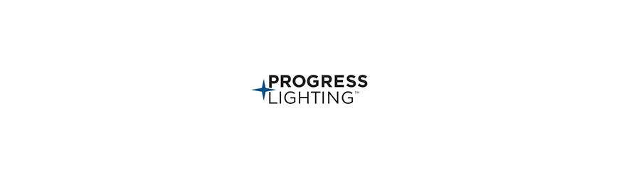 progress lighting header