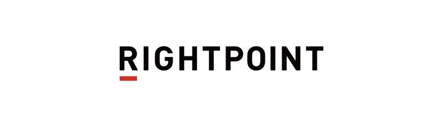 rightpoint header