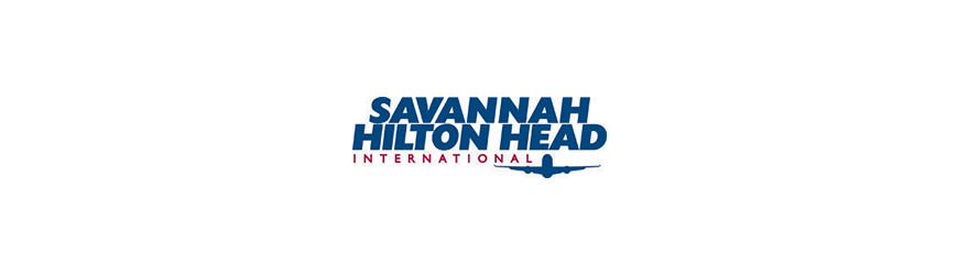 savannah hilton head international header