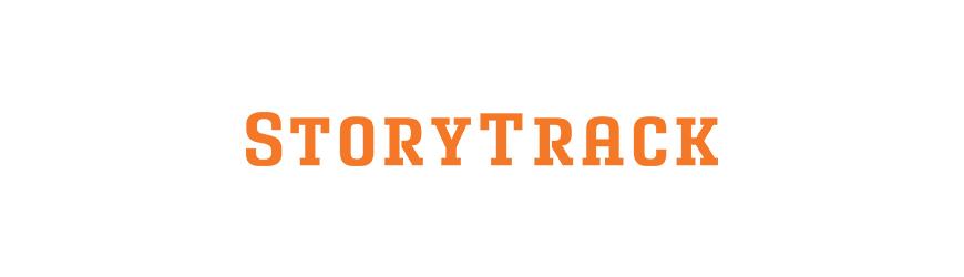 storytrack logo