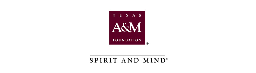 Texas A&M Foundation