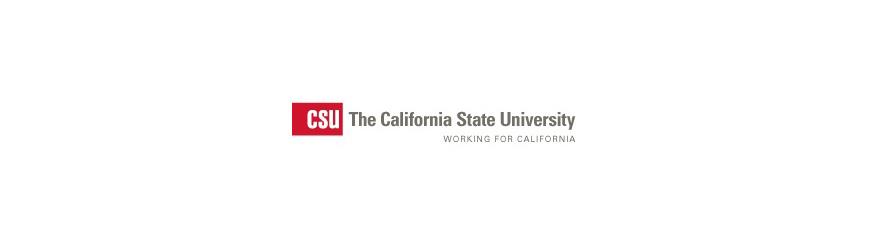 the-california-state-university-header