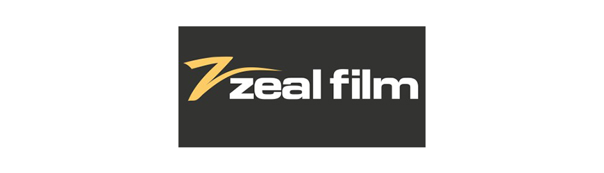 zeal film header